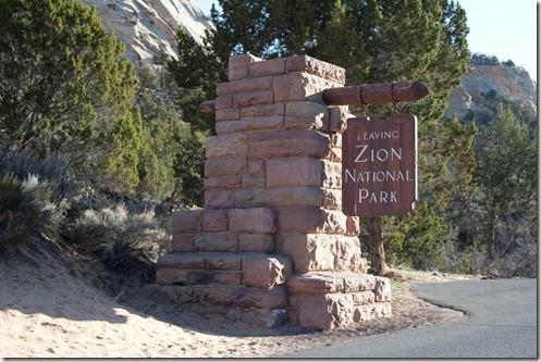 Antelope Canyon 010
