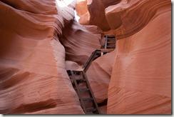 Antelope Canyon 013