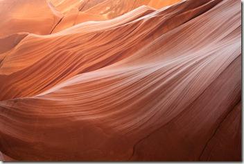 Antelope Canyon 023
