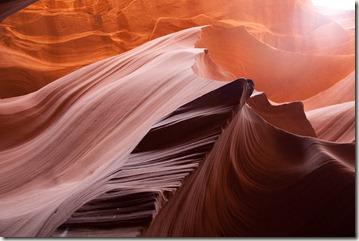 Antelope Canyon 031