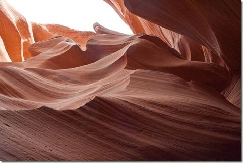 Antelope Canyon 072