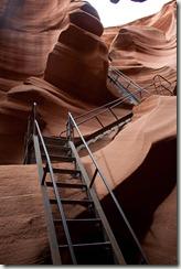 Antelope Canyon 085