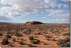 Antelope Canyon 120