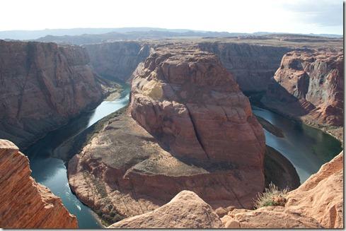 Antelope Canyon 121
