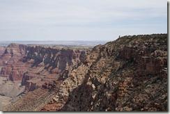 Grand Canyon 165