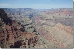 Grand Canyon 166