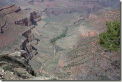 Grand Canyon 206