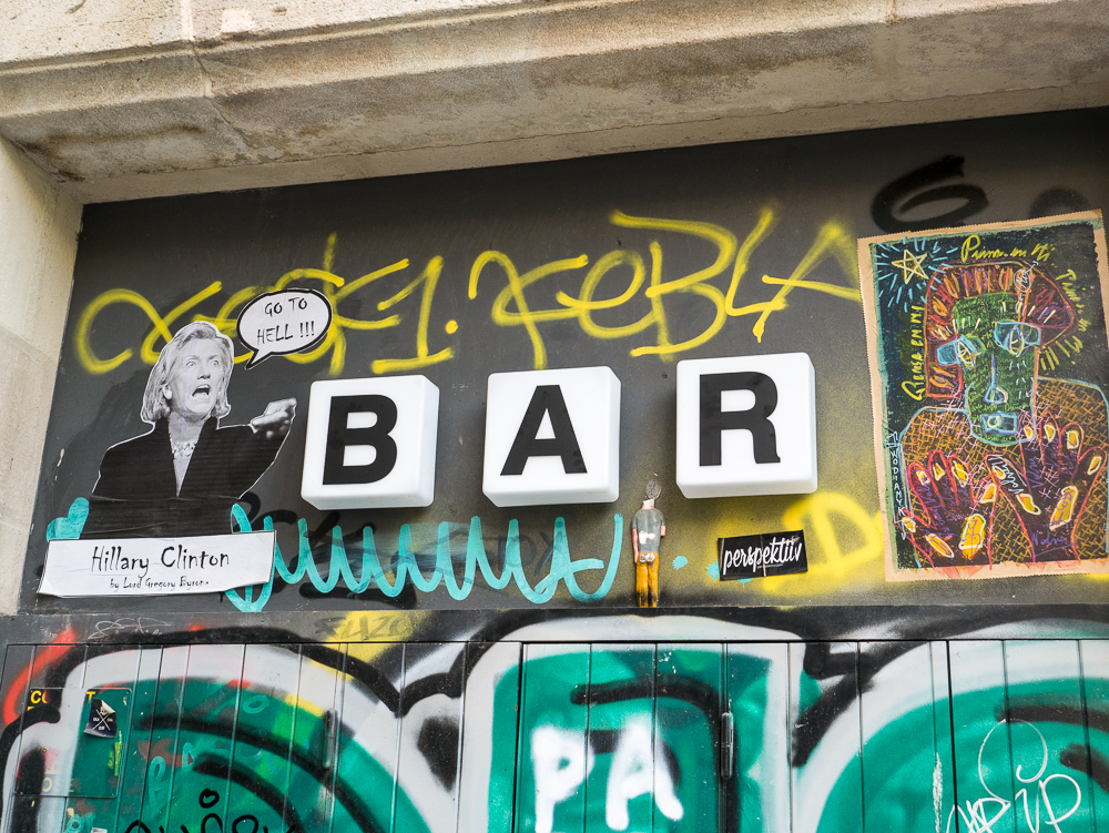 Barcelona-2015-8
